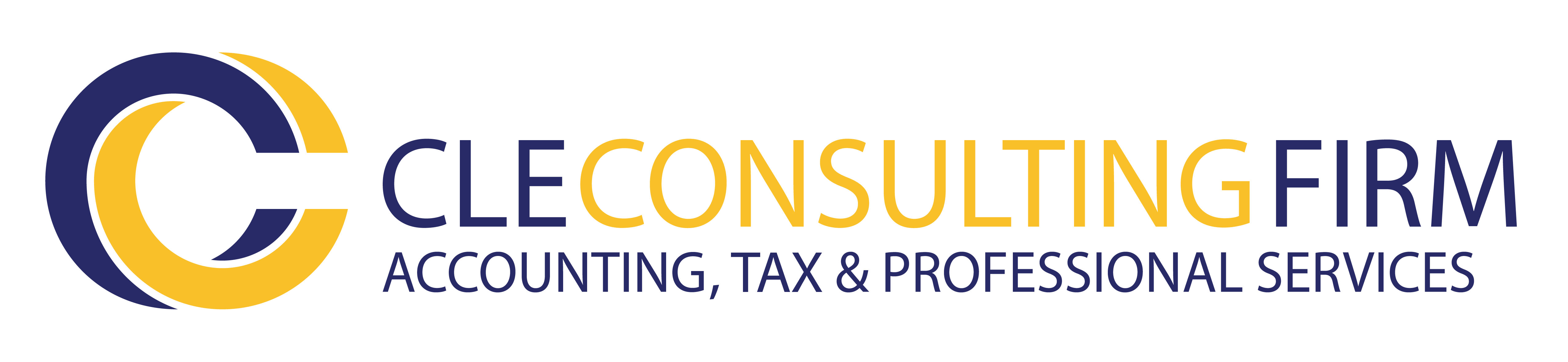 CLE Consulting Firm